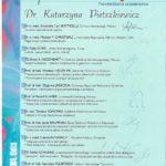 stomatologia estetyczna - doskonalenie zawodowe lekarzy dentystów gabinetów Medicodent Kielce