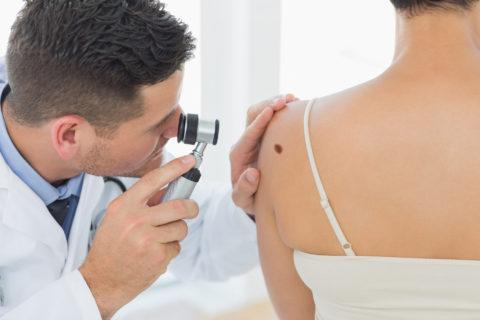 dermatoskopia_1
