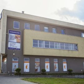 gabinety stomatologiczne Medicodent Kielce Zapolskiej - chirurg, ortodonta, stomatolog, RTG