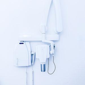 tomograf stomatologiczny Medicodent Kielce