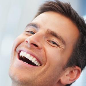 zabiegi stomatologiczne implanty