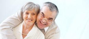protetyka stomatologiczna Medicodent Kielce