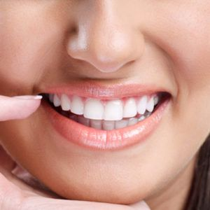 stomatologia estetyczna Medicodent Kielce - zadbaj o swój uśmiech