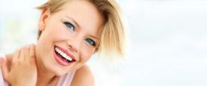 stomatologia estetyczna Medicodent Kielce