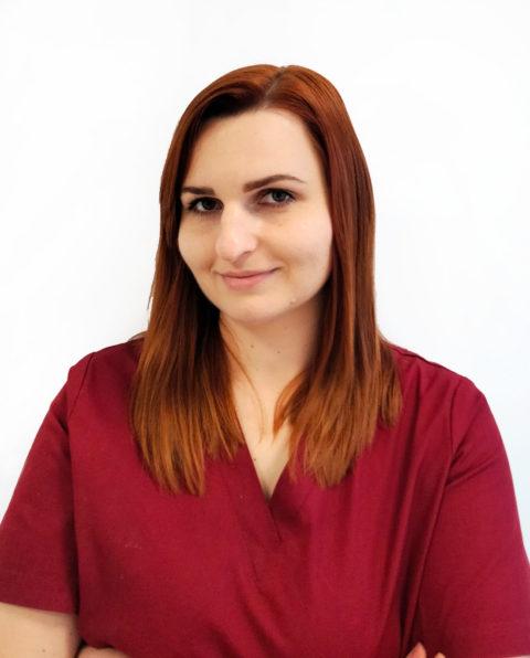 karolina_zmyslowska1